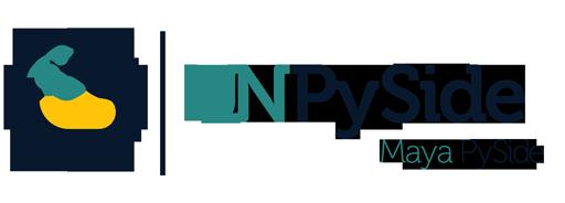 UnPySide